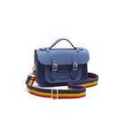 Satchel Senhora The Cambridge Satchel Company Mini