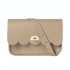 The Cambridge Satchel Company Small Cloud Women's Handbag