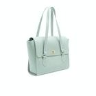 The Cambridge Satchel Company Small Emily Women's Handbag