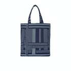 Liberty London Building Women's Shopper Bag
