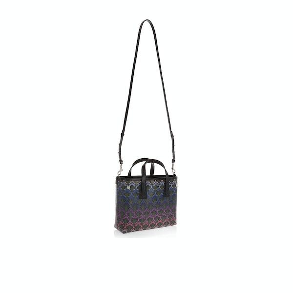 Liberty London Dusk Mini Marlborough Women's Handbag