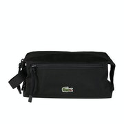 Bolsa de aseo Lacoste 1 Zip Pocket Kit