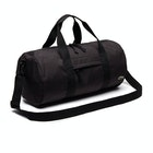 Lacoste 2 Pocket Roll Duffle Bag