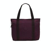 Kipling Asseni Женщины Дамская сумка