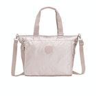 Kipling New Shopper L Женщины Дамская сумка