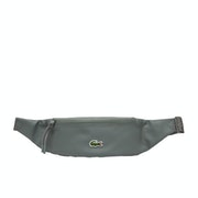 Lacoste Petit Pique Canvas Bum Bag