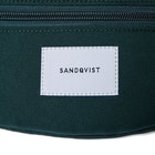 Sandqvist Aste Bum Bag