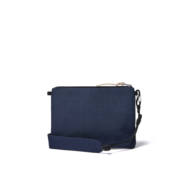 Sandqvist Ludvig Messenger Bag