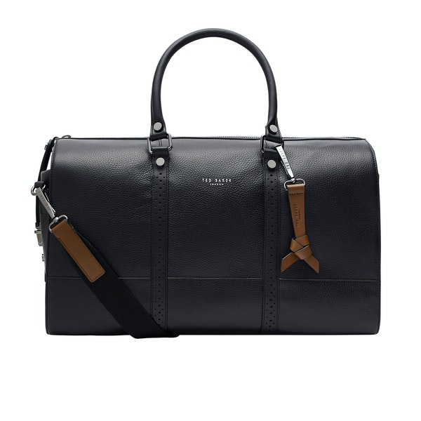 Ted Baker Topped Duffle Bag