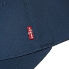 Levi's Classic Twill Red Tab Men's Cap