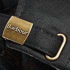 Casquette Homme Barbour Wax Sports