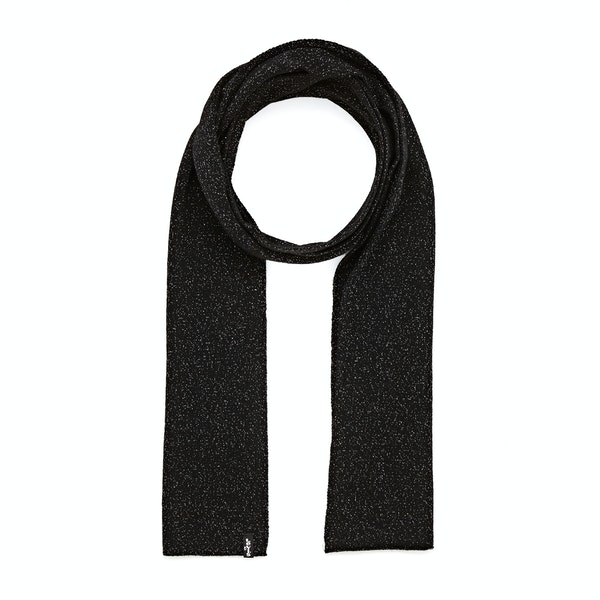 Levi's Lurex Limit Women's Scarf