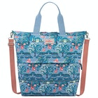 Cath Kidston Expandable Travel Bag Women's Luggage