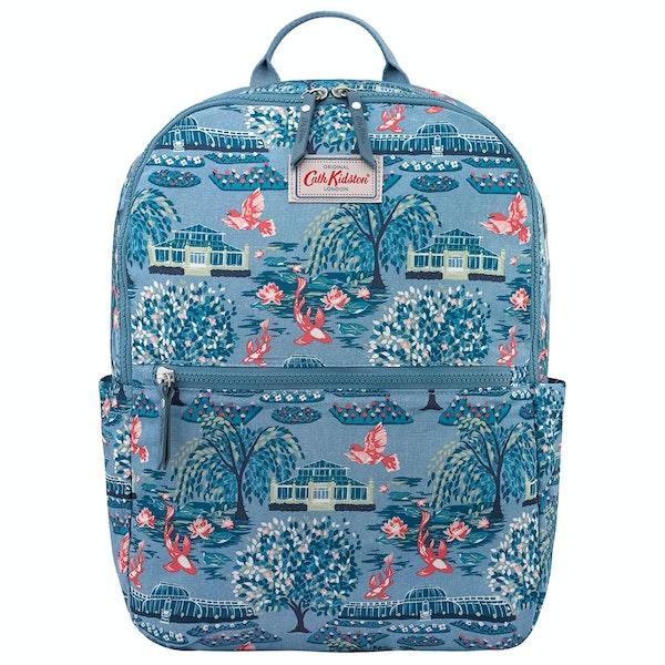 Cath Kidston Foldaway Women's Backpack