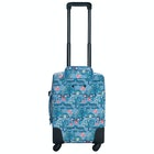 Cath Kidston Four Wheel Cabin Bag Luggage