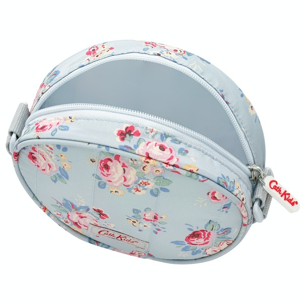 Cath Kidston Oval Quilted Дети Дамская сумка