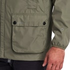 Barbour Bennett Men's Waterproof Jacket