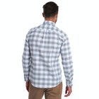 Barbour Country Check 8 Shirt