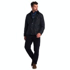 Barbour Trello Wax Jacket