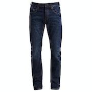 Barbour International Regular Men's Jeans