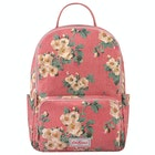 Cath Kidston Pocket Women's Backpack