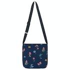 Cath Kidston Zipped Women's Messenger Bag
