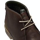 Barbour Readhead Men's Boots