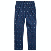 Pigiami Polo Ralph Lauren Cotton Jersey Sleep Pant
