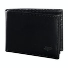 Portafoglio Fox Racing Bifold Leather