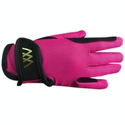 Woof Wear Young Rider Pro Gloves