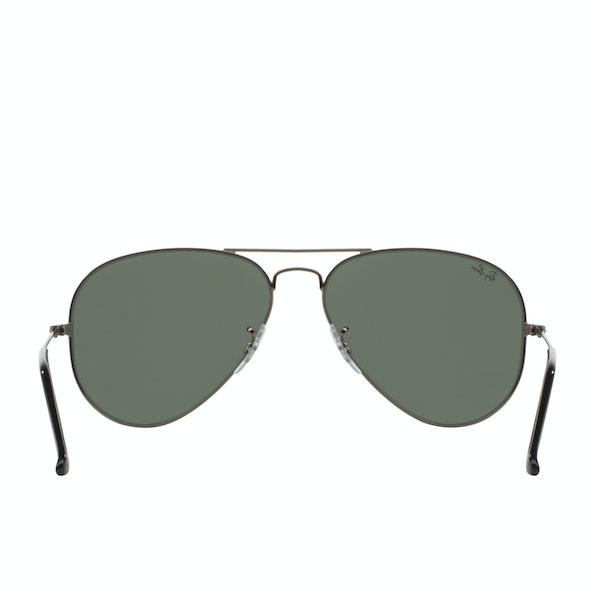 Ray-Ban Aviator Classic Men's Sunglasses