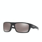 Oakley Drop Point Men's Sunglasses