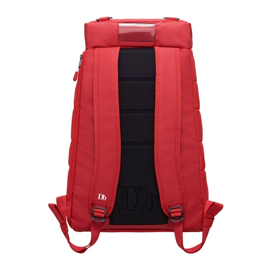Douchebags The Hugger 30L Backpack