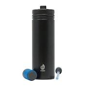 Mizu 360 M9 Everyday Kit Water Bottle