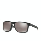 Oakley Holbrook Mix Sunglasses