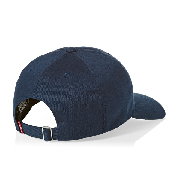 Levi's Big Batwing Flexfit Men's Cap