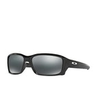 Oakley Straightlink Men's Sunglasses