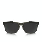 Oakley Holbrook Metal Men's Sunglasses