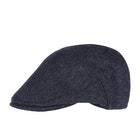 Christys Hats Balmoral Tweed Mens Čepice