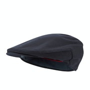 Christys Hats Balmoral Cashmere Flat Cap
