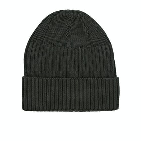 Country Attire Charles Beanie - Charcoal