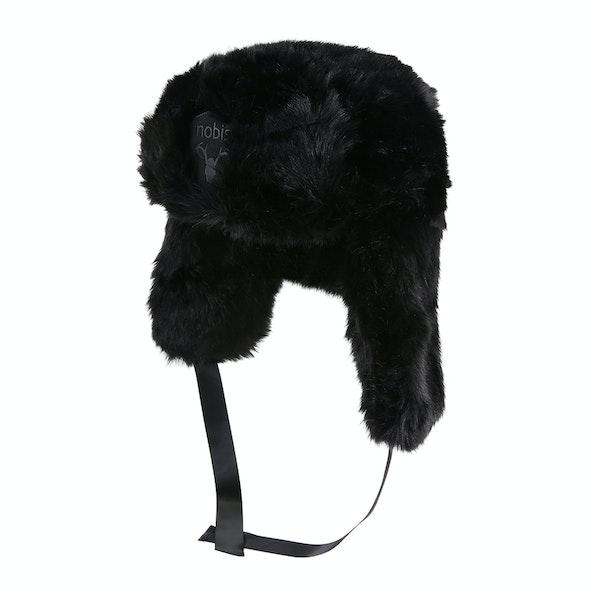 Nobis Sugar Lips Hat