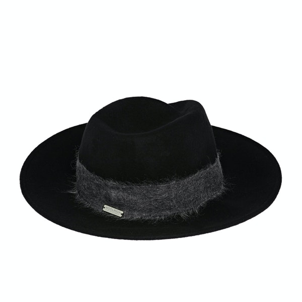 Woolrich Wide Brim Women's Hat