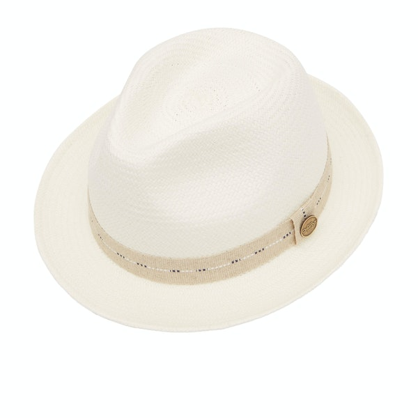 Christys Hats Cameron Women's Hat