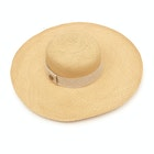 Cappello Donna Christys Hats Edie