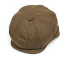 Cappello Christys Hats Finn
