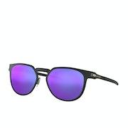 Oakley Diecutter Okulary przeciwsłoneczne