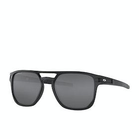 Occhiali da Sole Oakley Latch Beta - Matte Black~prizm Black Polarized