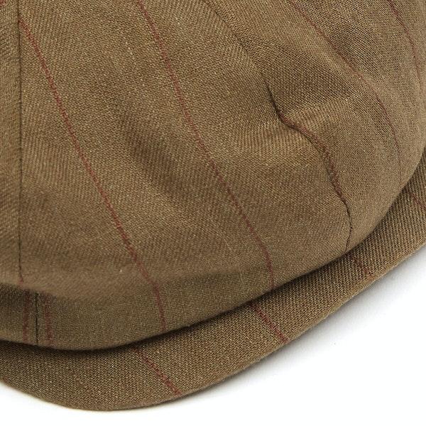 Christys Hats Finn Hoed