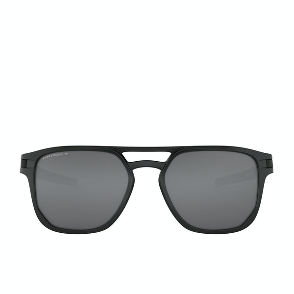 Oakley Latch Beta Zonnebril